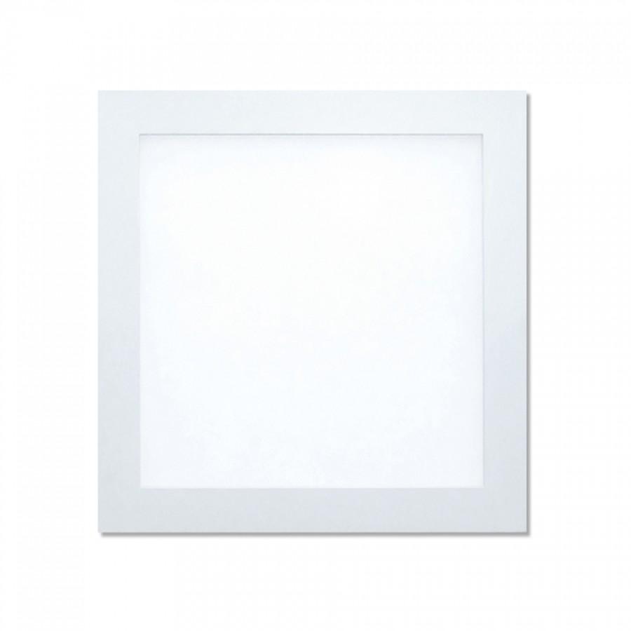 RIGEL 18W Branco | 6000K