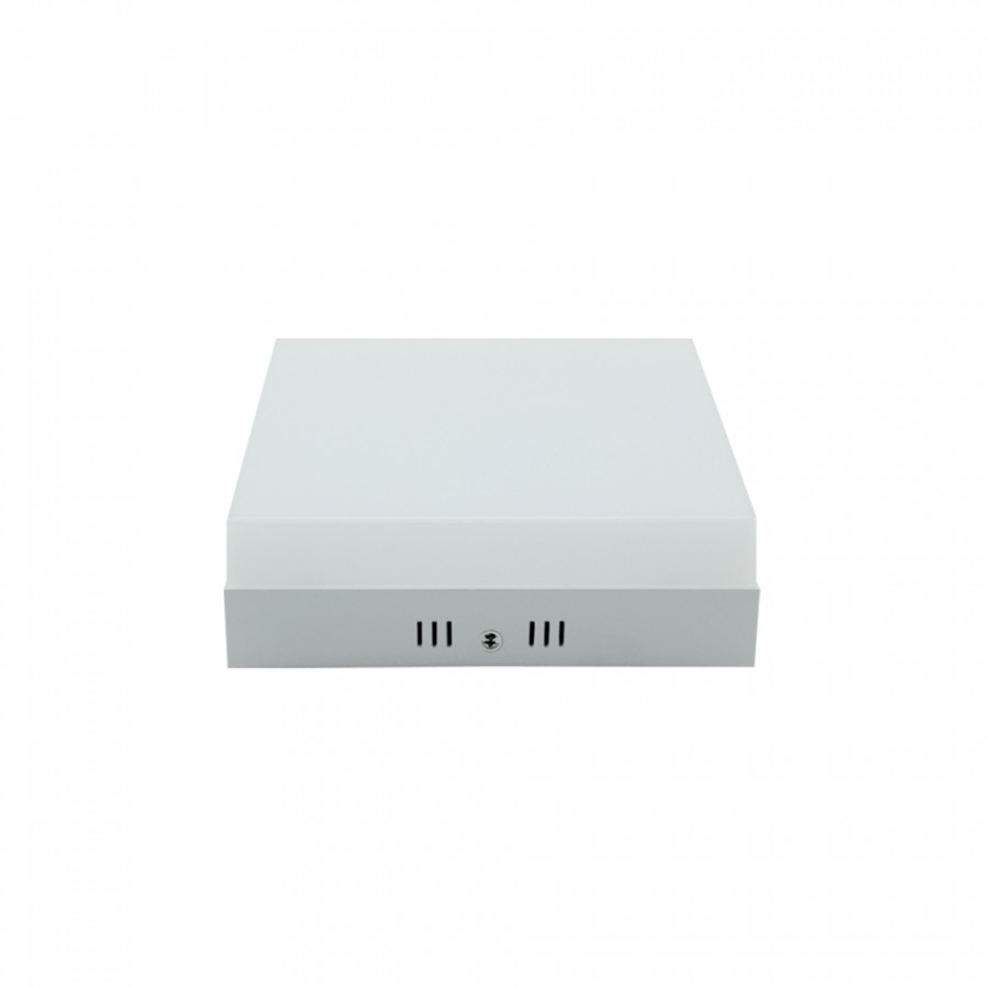 RIGEL S IP20 12W | 3000K