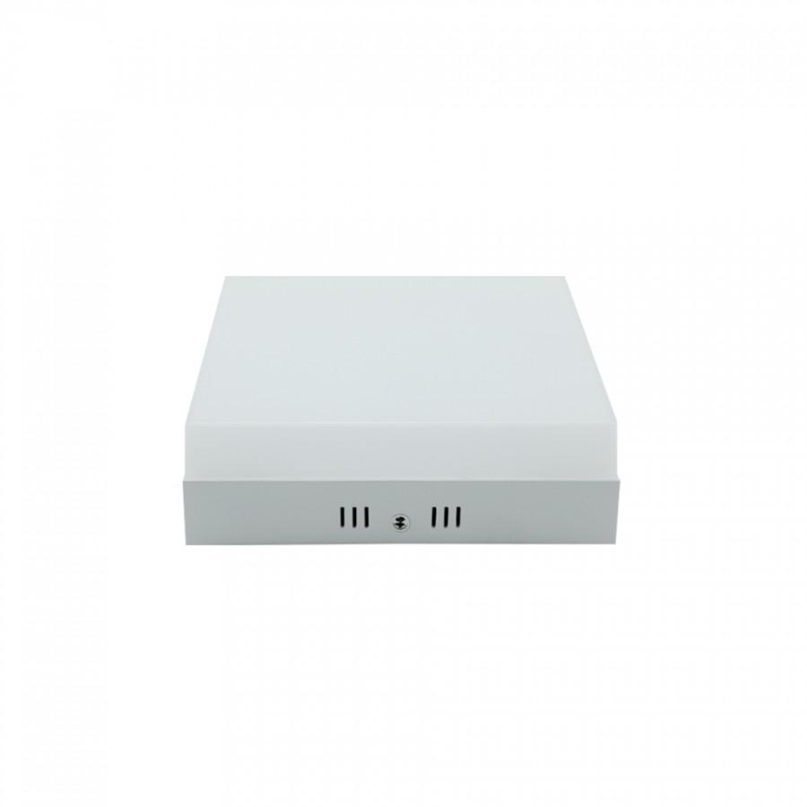 RIGEL S IP20 12W | 6000K
