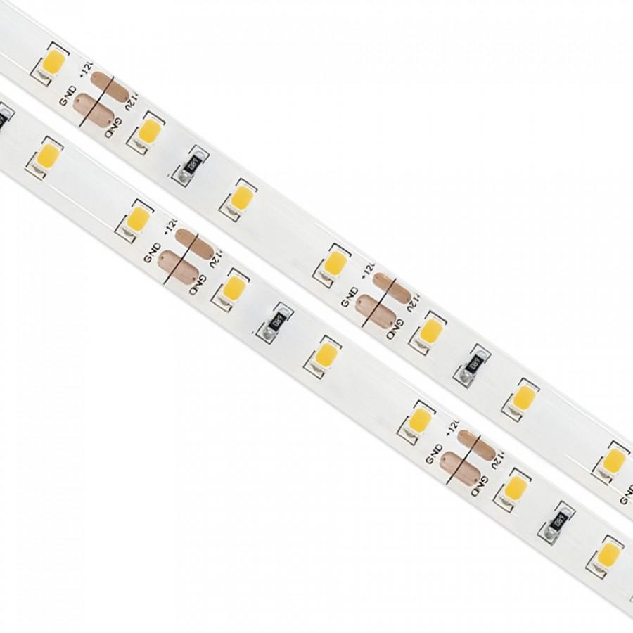 FITA LED 12V 10.8W IP54 PREMIUM   6000K