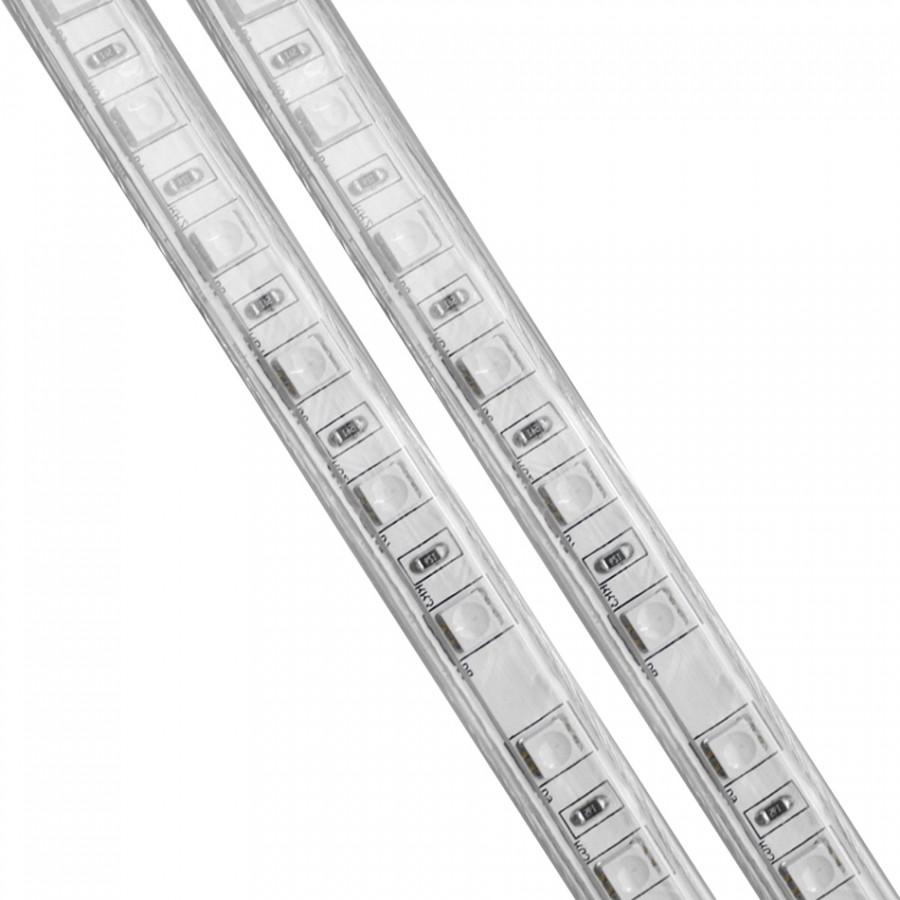FITA LED 230V 14.4W   RGB