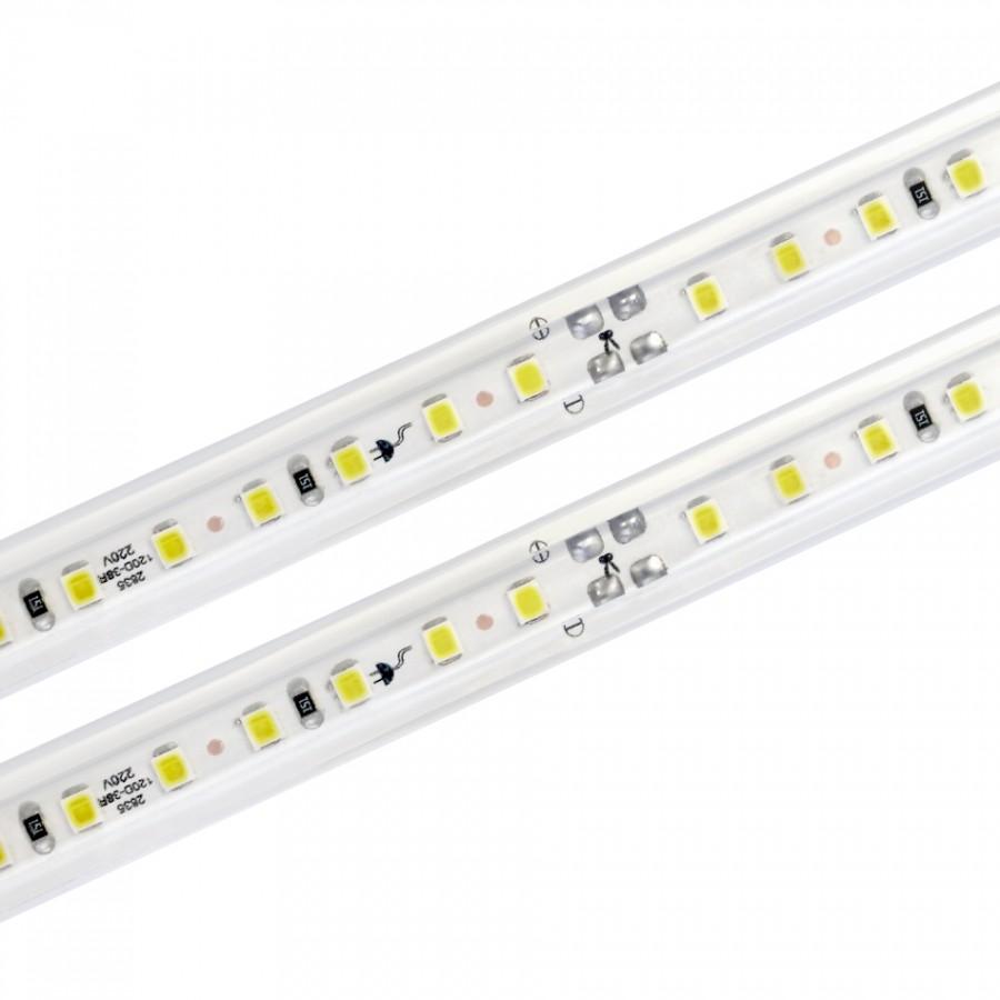 FITA LED 230V 16W | 6000K