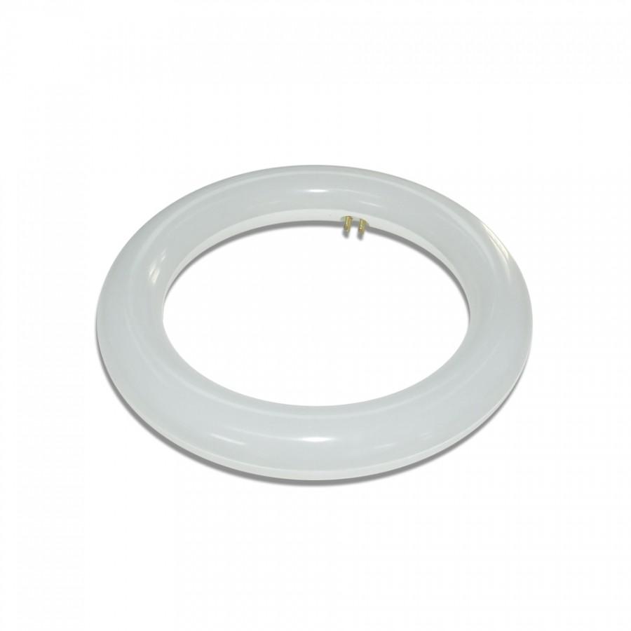 Lâmpada LED T9 16W | 6000K