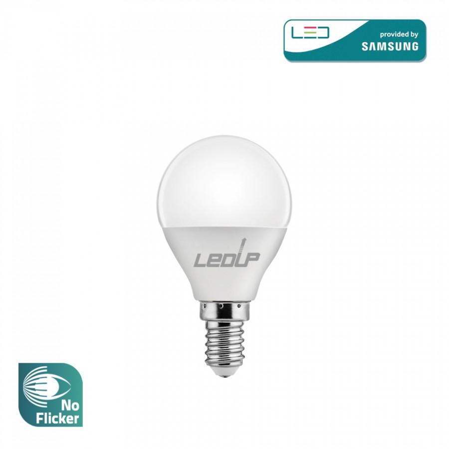 Lâmpada LED PRO G45 5W | 6000K