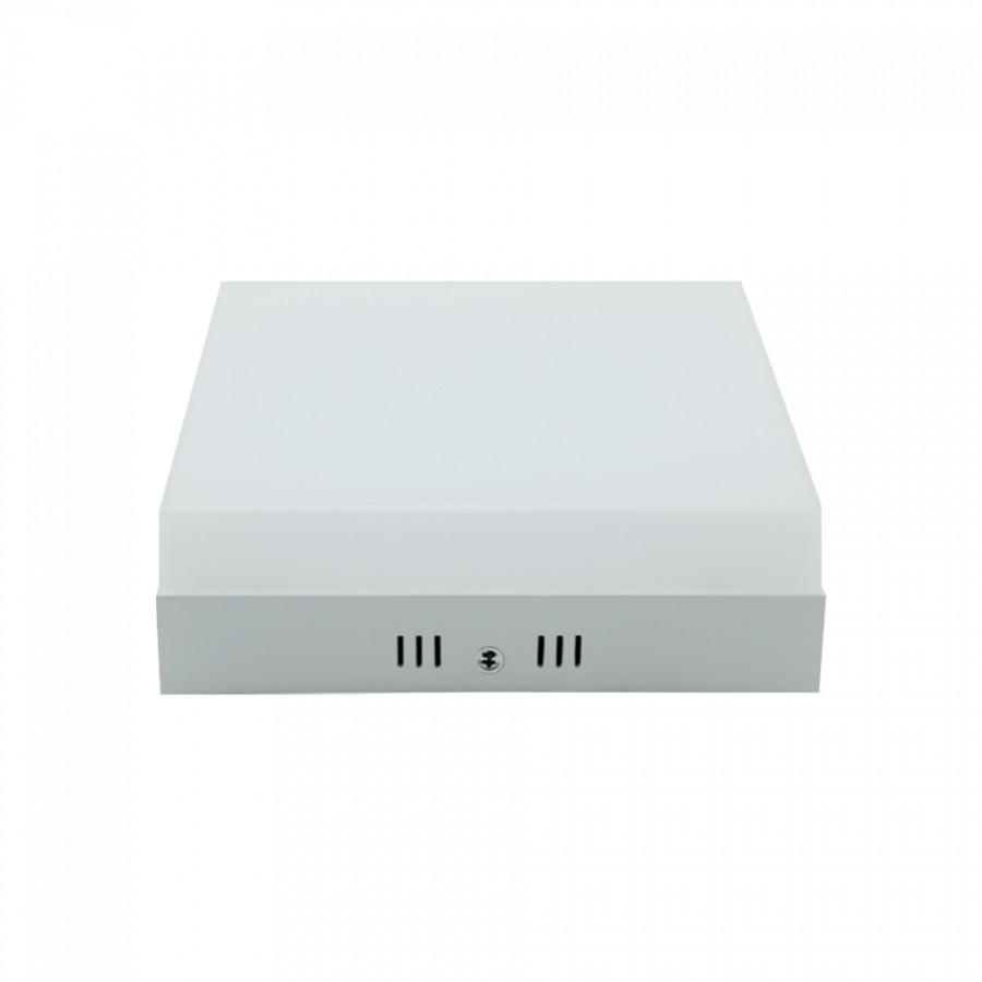 RIGEL S IP20 24W | 4000K
