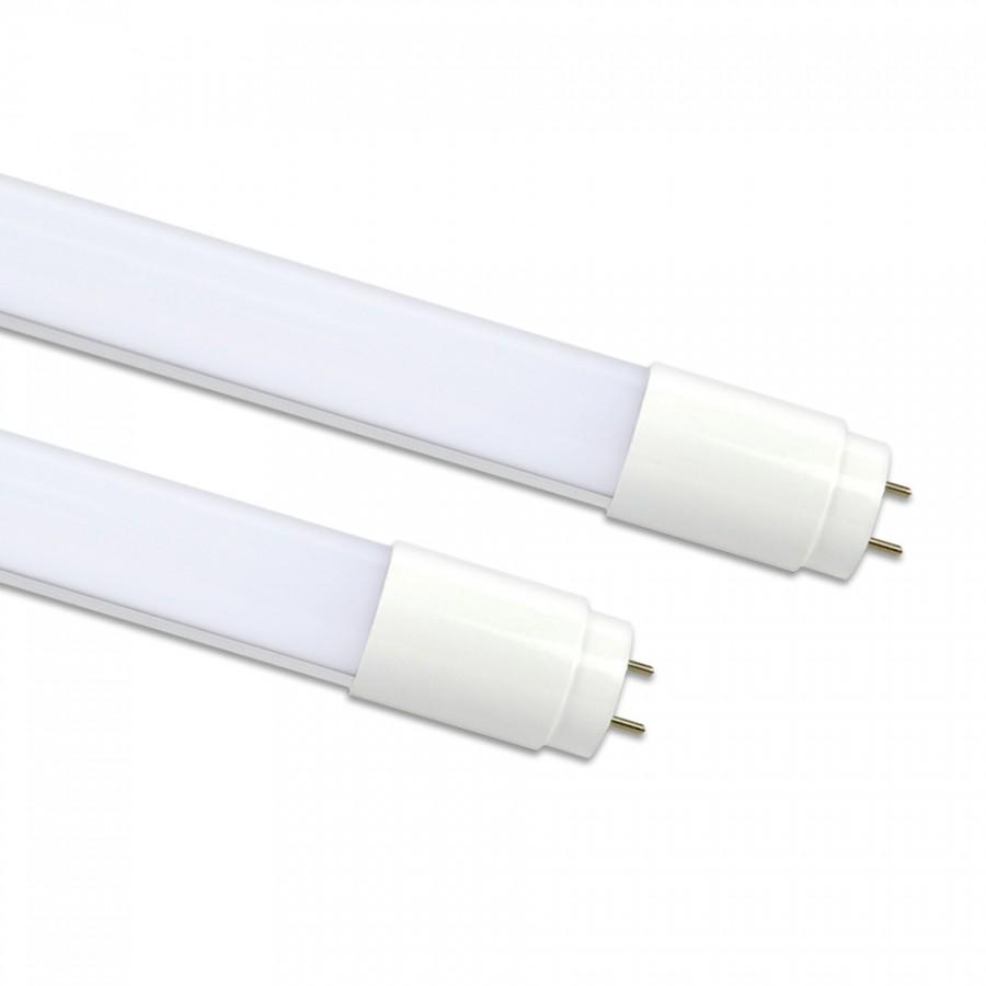 Lâmpada LED T8 24Vdc NanoTube  60cm | 6000K