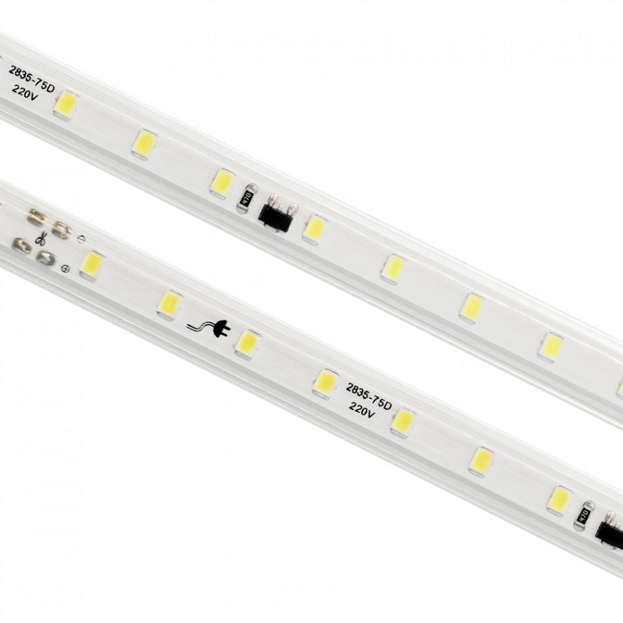FITA LED 230V  9.3W   3000K