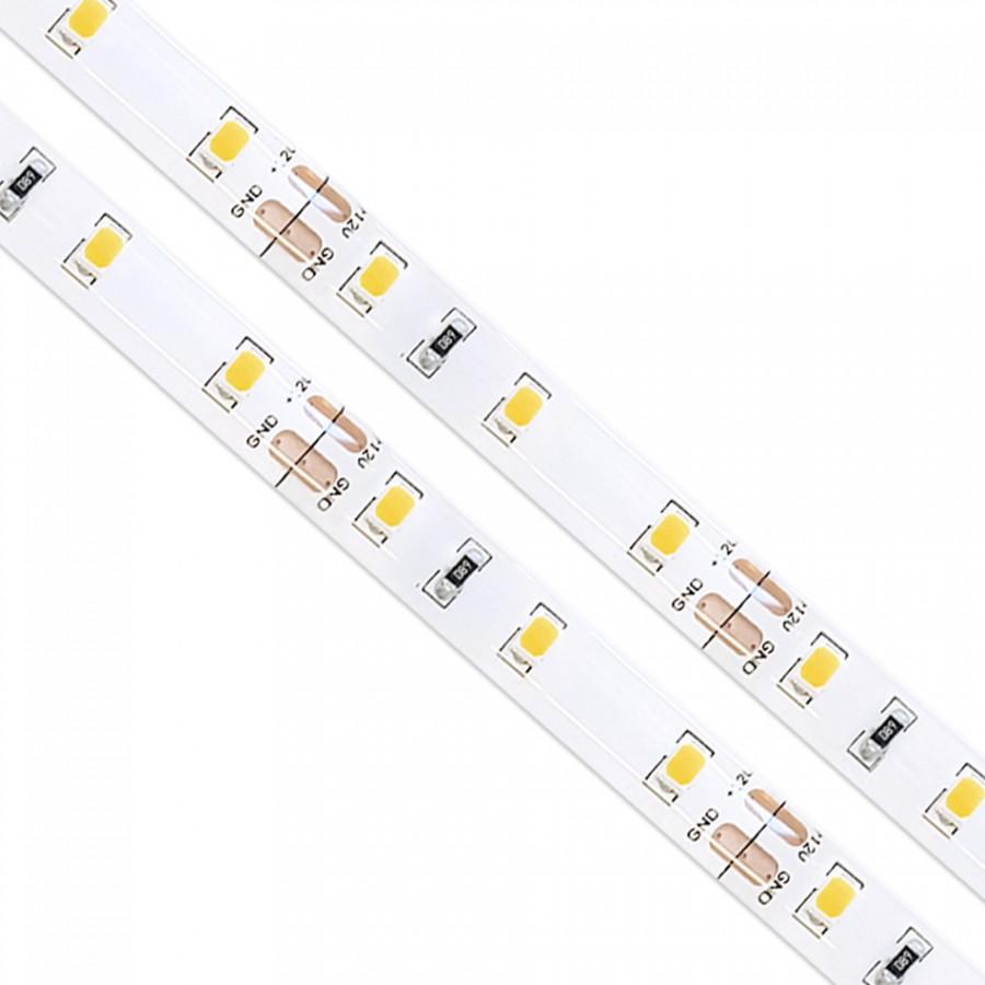 FITA LED 12V 10.8W CRI90 IP54 PREMIUM Plus   6000K