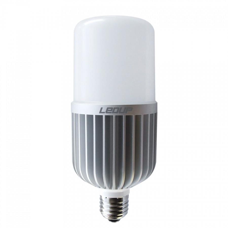 Lâmpada LED PRO de Exterior 30W | 5000K