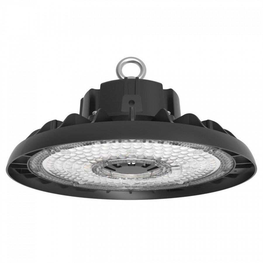SCEPTRUM 150W | LED CREE 180Lm/W